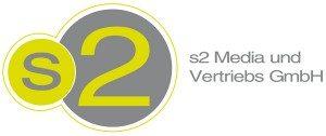 S2 Media und Vertriebs GmbH - Werne